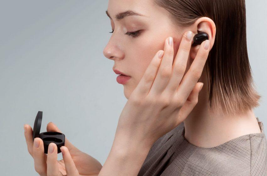 7 หูฟังไร้สาย งบหลักร้อยหลักพันหน่อยๆ น่าลองใช้งาน 2020