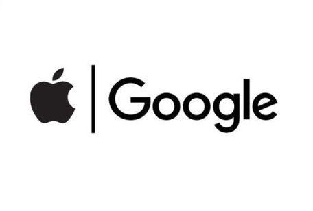 คู่แข่งใหม่ท้าชนGoogle